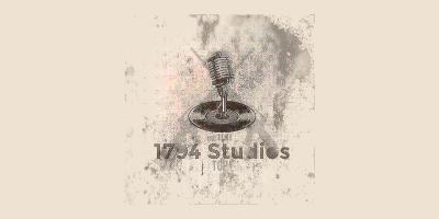 1794 studios