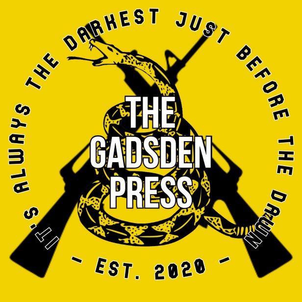 the gadsden press